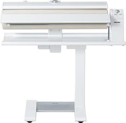 гладильная машина Miele B 995 D